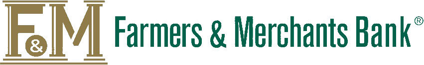 Farmers &amp; Merchants Bank