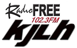 Radio Free KJLH 102.3