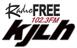 Radio Free KJLH 102.3