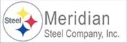 Meridian Steel