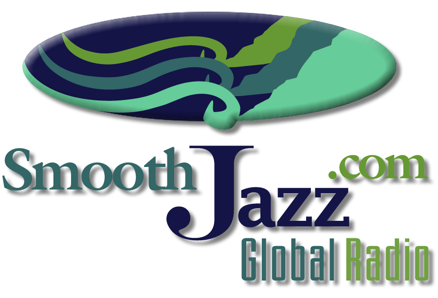 Smooth Jazz Global Radio